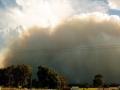 20011222mb15_wild_fire_woodburn_nsw