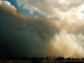 20011222mb16_wild_fire_woodburn_nsw