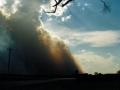 20011222mb18_wild_fire_woodburn_nsw
