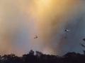 20021204jd04_wild_fire_glenorie_nsw