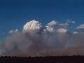 20021205jd14_wild_fire_schofields_nsw
