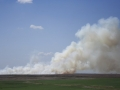 20060527jd01_wild_fire_gettysburg_south_dakota_usa
