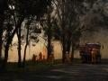 20060924jd03_wild_fire_scheyville_nsw