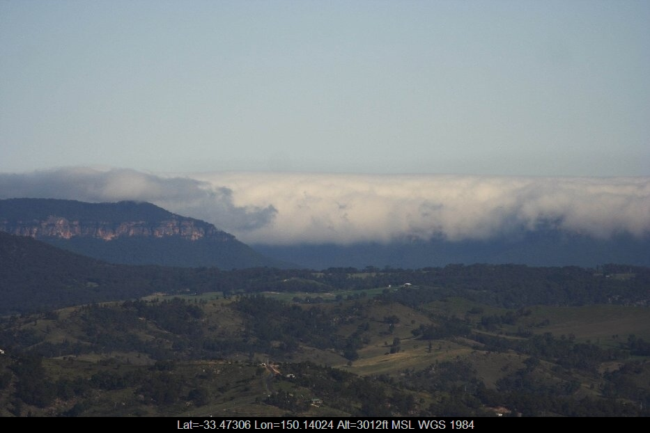 20060203jd03_fog_mist_frost_n_of_lithgow_nsw