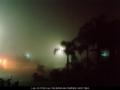 19951022mb02_fog_mist_frost_oakhurst_nsw