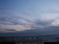 19990824jd03_fog_mist_frost_schofields_nsw