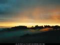 20000620mb01_fog_mist_frost_mcleans_ridges_nsw