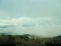 20000808mb01_fog_mist_frost_mcleans_ridges_nsw