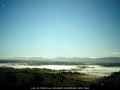20010404mb02_fog_mist_frost_mcleans_ridges_nsw