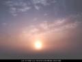 20010907jd02_fog_mist_frost_schofields_nsw