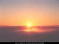 20010910jd01_fog_mist_frost_schofields_nsw