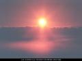 20010910jd02_fog_mist_frost_schofields_nsw