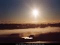 20011020jd02_fog_mist_frost_schofields_nsw