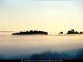 20020426mb01_fog_mist_frost_mcleans_ridges_nsw
