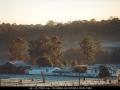 20020712jd21_fog_mist_frost_schofields_nsw