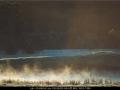 20020712jd22_fog_mist_frost_schofields_nsw