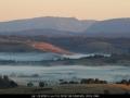 20040810mb01_fog_mist_frost_mcleans_ridges_nsw