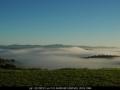 20050702mb01_fog_mist_frost_mcleans_ridges_nsw
