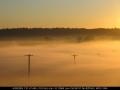 20050806jd01_fog_mist_frost_schofields_nsw