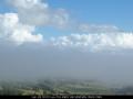20080315mb04_fog_mist_frost_mcleans_ridges_nsw