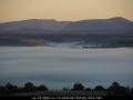 20080626mb05_fog_mist_frost_mcleans_ridges_nsw