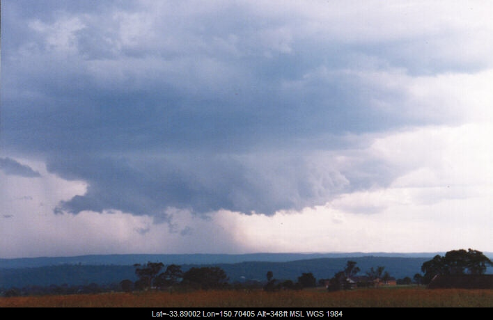 19990313jd17_micro_burst_luddenham_nsw