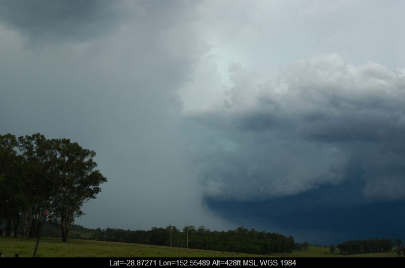 20050310mb28_micro_burst_near_tabulam_nsw