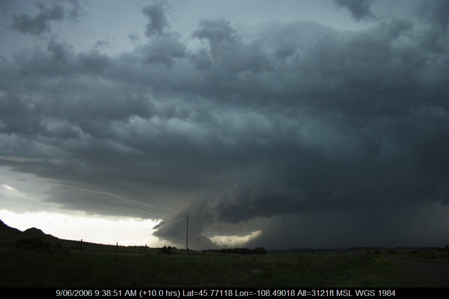 20060608jd68_micro_burst_e_of_billings_montana_usa