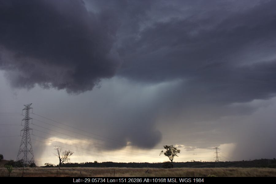 20070113jd39_micro_burst_near_bonshaw_nsw