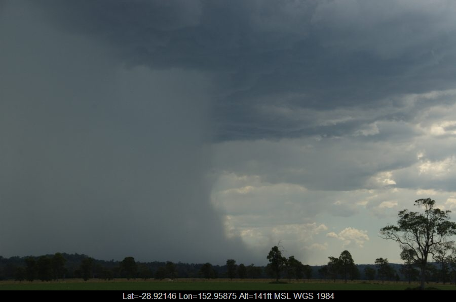 20090116mb12_micro_burst_shannon_brook_nsw