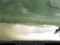 19951118mb19_micro_burst_luddenham_nsw