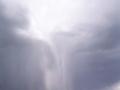 19971027mb20_micro_burst_oakhurst_nsw