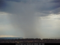 19980215mb24_micro_burst_rooty_hill_nsw