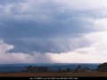 19990313jd17_micro_burst_luddenham_nsw
