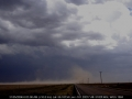 20060530jd03_micro_burst_spearman_texas_usa