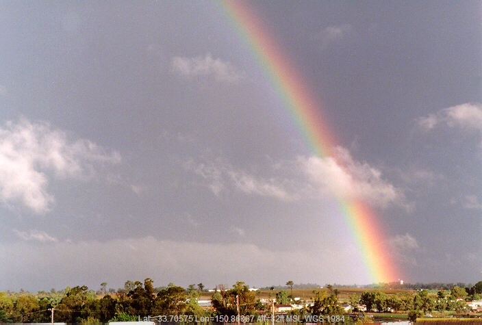 19980410jd03_rainbow_pictures_schofields_nsw