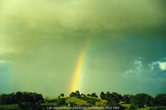 20010218mb02_rainbow_pictures_mcleans_ridges_nsw