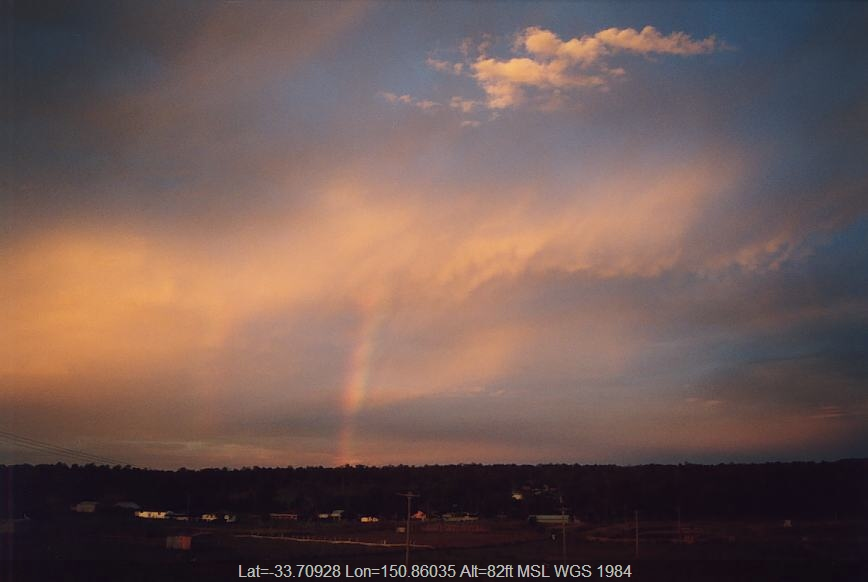 20030228jd12_rainbow_pictures_schofields_nsw