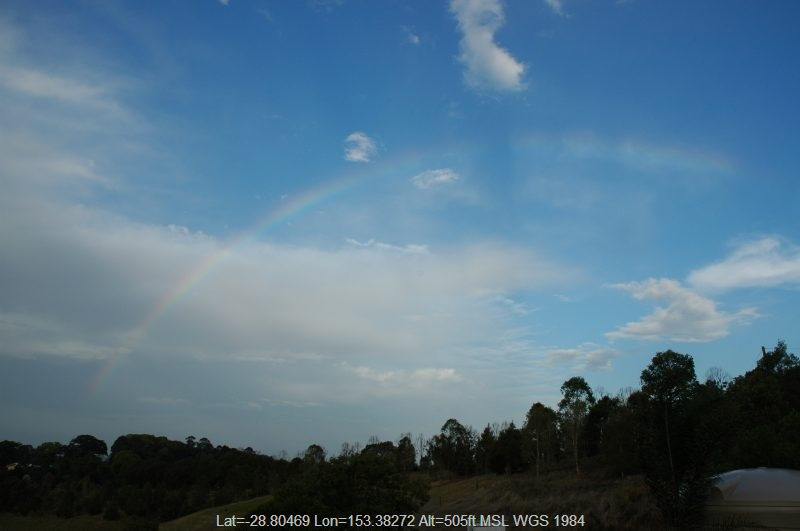 20041001mb08_rainbow_pictures_mcleans_ridges_nsw