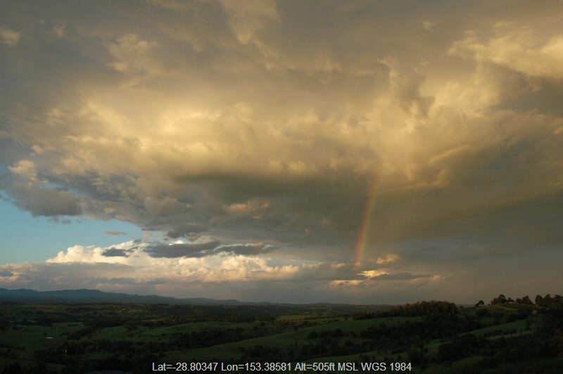 20041212mb29_rainbow_pictures_mcleans_ridges_nsw