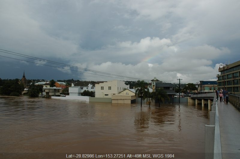 20050630mb45_rainbow_pictures_lismore_nsw