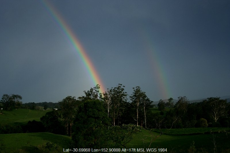 20051213jd01_rainbow_pictures_nw_of_macksville_nsw