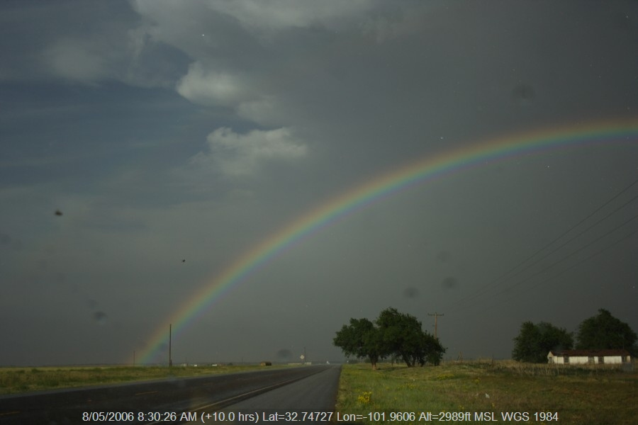 20060507jd02_rainbow_pictures_lamesa_texas_usa