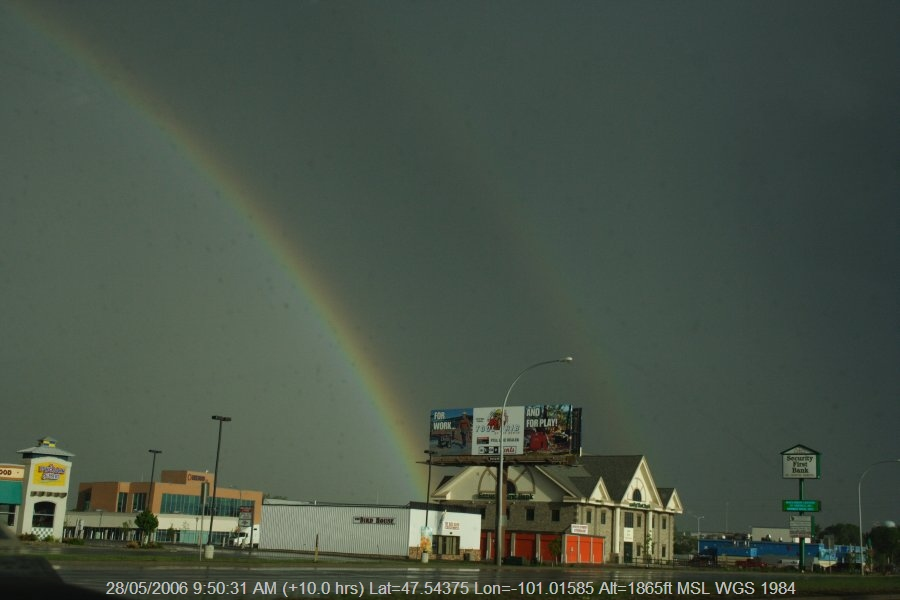 20060527jd10_rainbow_pictures_bismark_north_dakota_usa