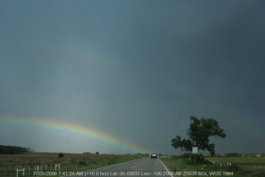 20060530jd17_rainbow_pictures_e_of_wheeler_texas_usa