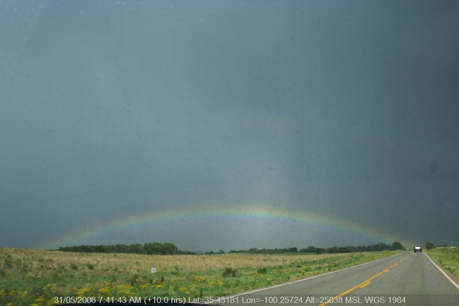 20060530jd19_rainbow_pictures_e_of_wheeler_texas_usa