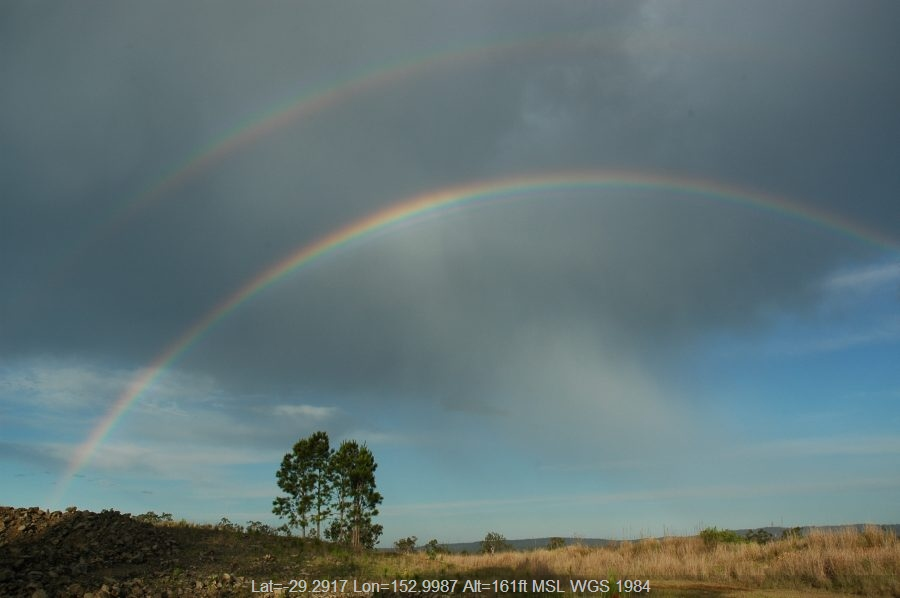 20061111mb34_rainbow_pictures_whiporie_nsw