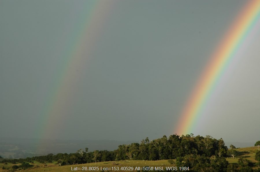 20061214mb61_rainbow_pictures_mcleans_ridges_nsw