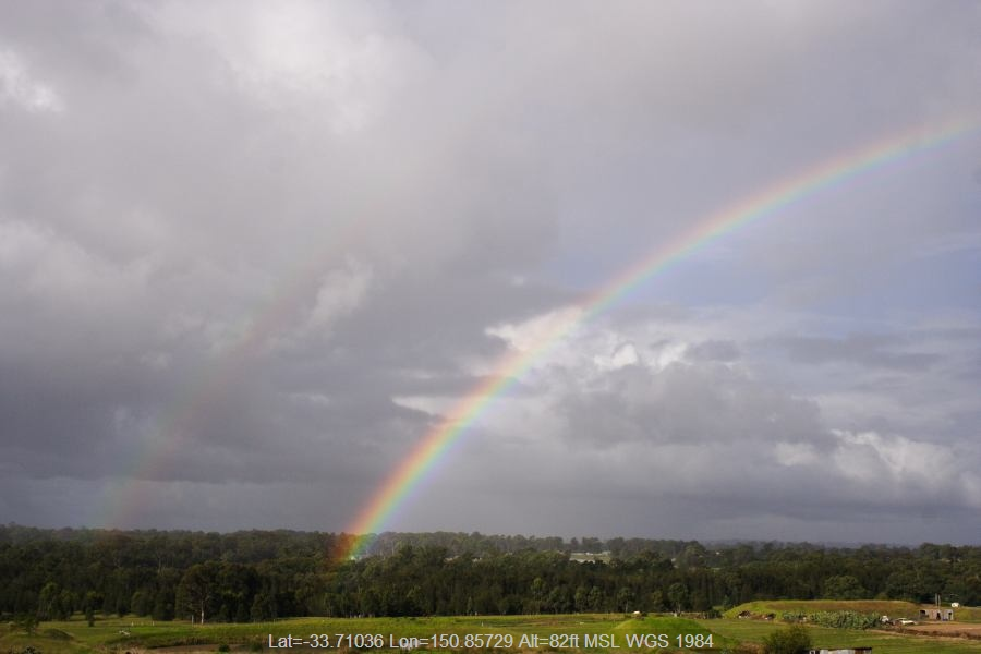 20070407jd03_rainbow_pictures_schofields_nsw