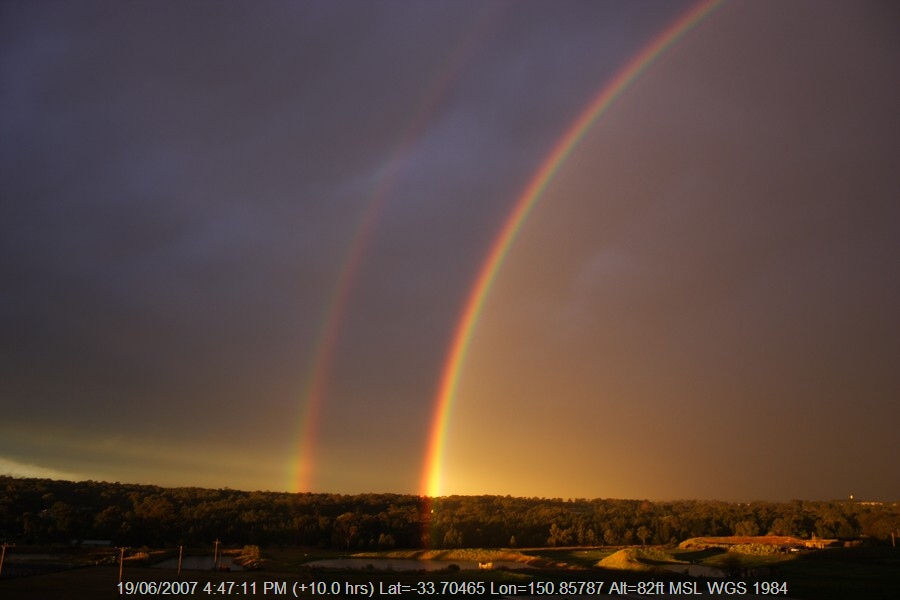 20070619jd05_rainbow_pictures_schofields_nsw